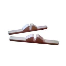 Ножки для манежа